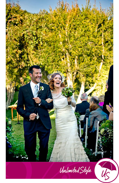 Wedding photography, estate wedding, los angeles, burbank photos