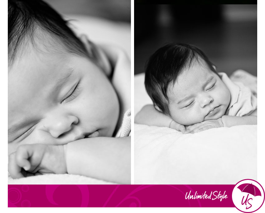 newborn photography,baby,los angeles, burbank photography,newborn curl