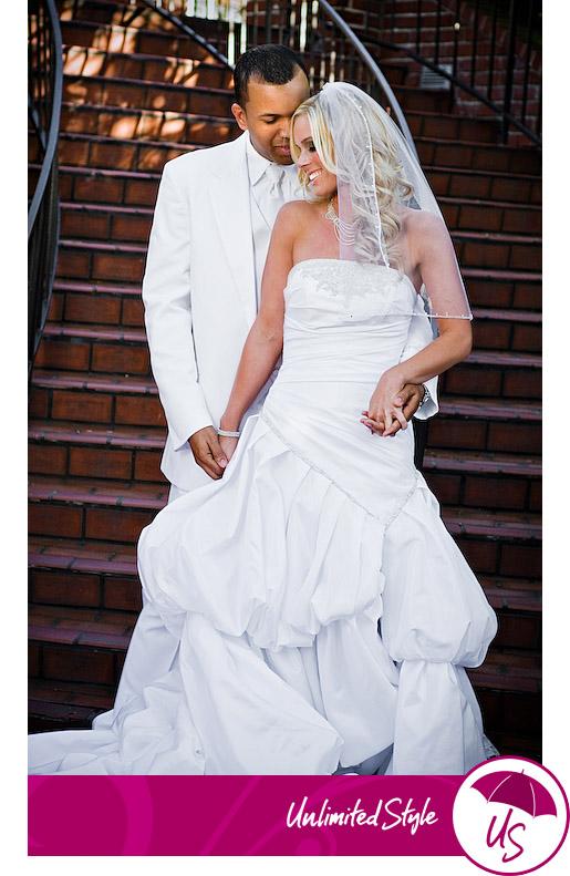 Coffey Criscilla Wedding Photography In Newport Beach