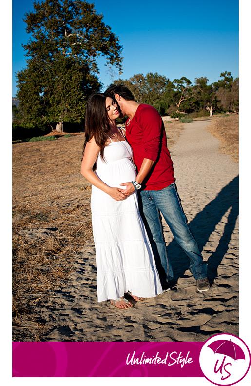 maternity photography, baby, los angeles, burbank, maternity couple photos, studio photography