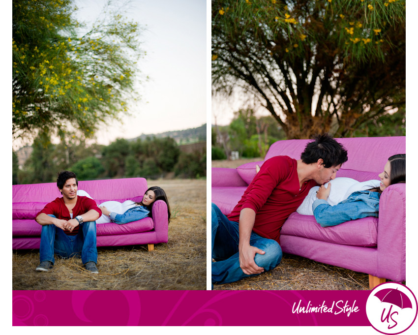 maternity photography, baby, los angeles, burbank, maternity couple photos, studio photography