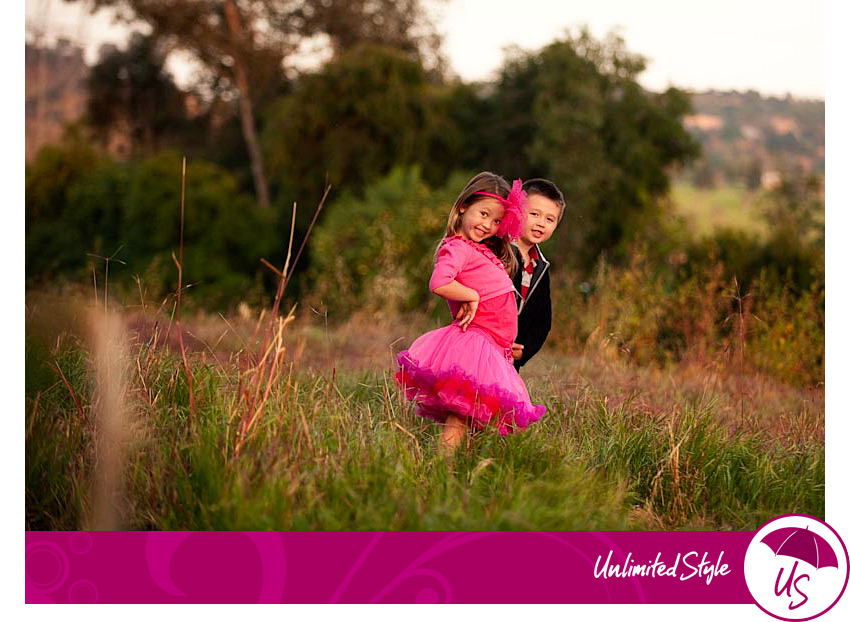children's photography, kids, twins, los angeles, burbank photography