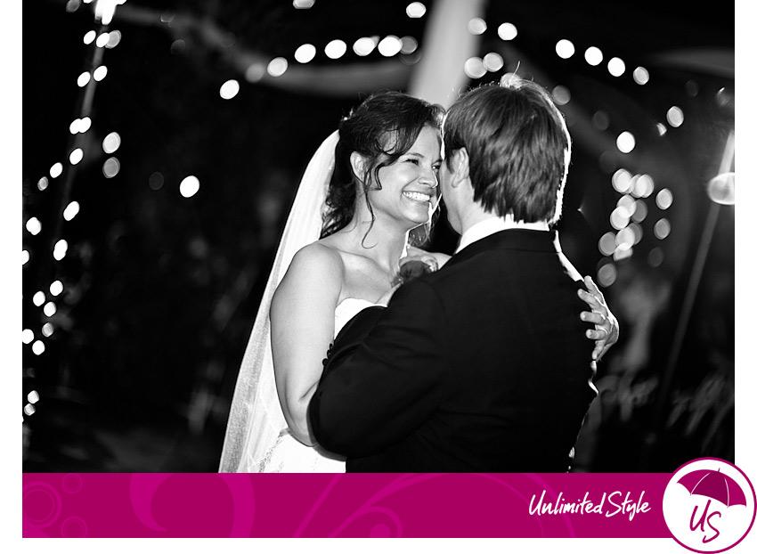 wedding photography, inn of the seventh ray, los angeles, couple photos
