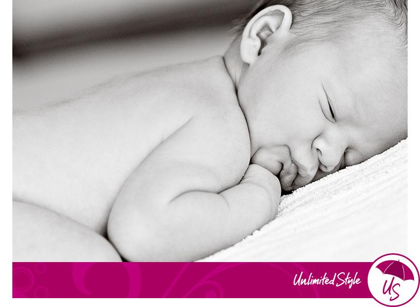 newborn photography,baby,los angeles, burbank photography,newborn curl