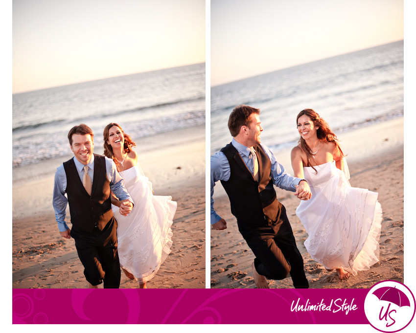 wedding photography, charthouse, malibu, wedding beach photography, couple photos