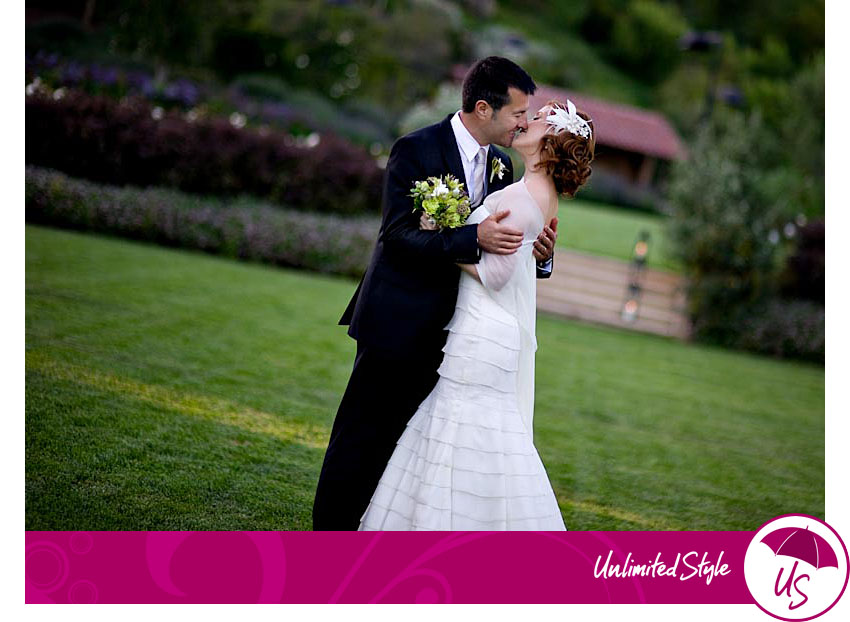 Amy wollman wedding