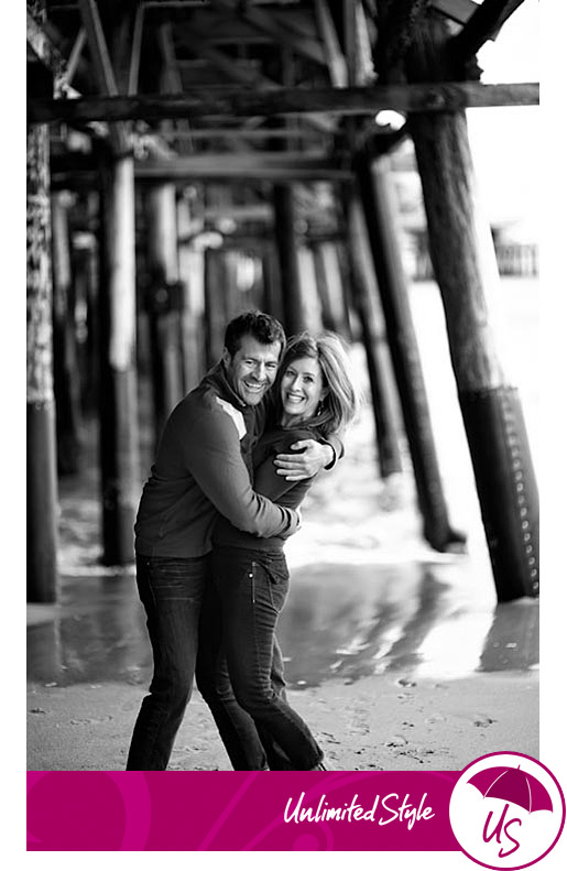 engagement photos, wedding, bride and groom, los angeles wedding photography